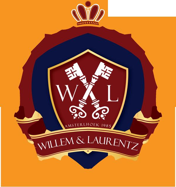 Willem & Laurentz Holding B.V.